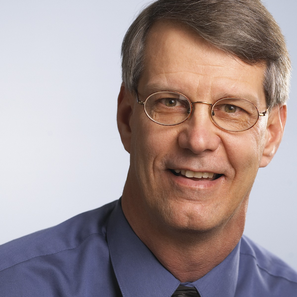 Bill Speelman