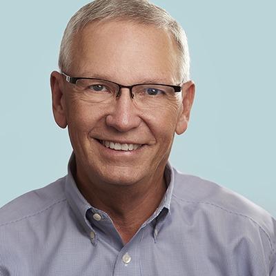 Don Neill